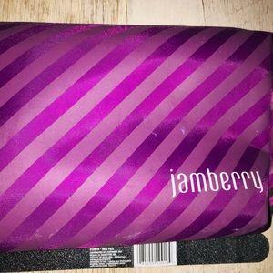 Jamberry Makeup - Jamberry Starter Kit